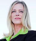 Amy O'Rorke