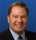 Christopher J. Boggs