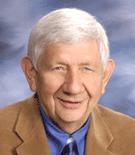 Donald Malecki