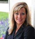 Erica Upmeyer