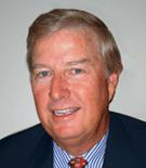 Jerry Rhinehart