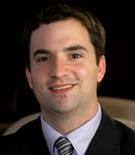 Kevin Amrhein