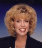 Marjorie Segale