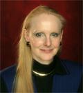 Mary Eisenhart