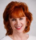 Maureen Gallagher