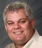 Michael Trouillon