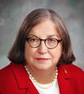 Peggy M. Jackson