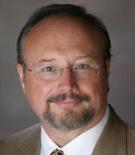 Randy Sieberg