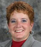 Rita McMullen