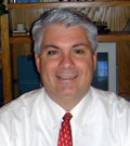 Terry Tadlock