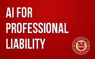 Additional Insureds for Professional Liability
