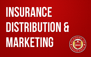 Insurance Distribution & Marketing