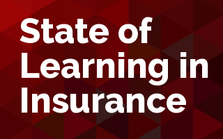 State of Learning in Insurance