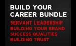 Build Your Career Bundle