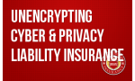 Unencrypting Cyber & Privacy Liability Insurance