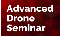Advanced Drone Seminar