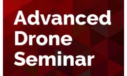 Advanced Drone Seminar