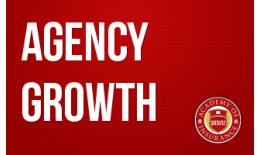 Agency Growth