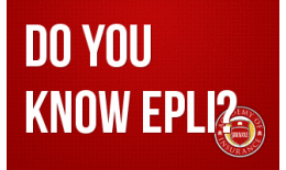 Do You Know EPLI?