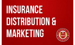 Insurance Distribution & Marketing