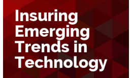 Insuring Emerging Trends in Technology