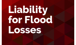 Liability for Flood Losses