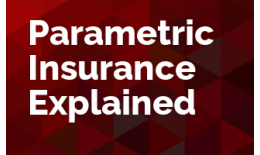 Parametric Insurance Explained