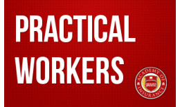 Practical Workers' Compensation: The Surprising Importance of Employers' Liability Protection