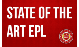 State of the Art EPL