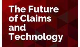 The Future of Claims and Technology