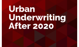 Urban Underwriting After 2020