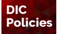 DIC Policies