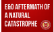 The E&O Aftermath of a Natural Catastrophe