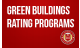 Green Building Rating Programs