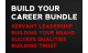 Build Your Career Bundle