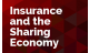 Insurance and the Sharing Economy