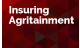 Insuring Agritainment