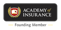 Academy of Insurance Founding Member