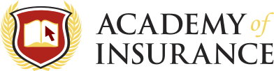 Academy of Insurance